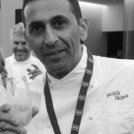 Michele Mazzola